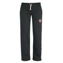 Women's trousers/tracksuit 110 years of HC Sparta Praha