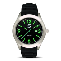 Limited edition of watches - collection NEON