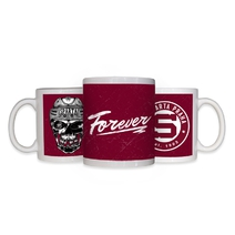 Cup  FOREVER Sparta