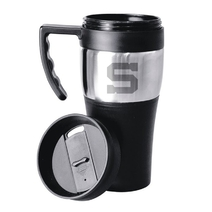 Thermocup Sparta