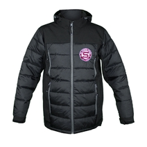 Quilted jacket Sparta