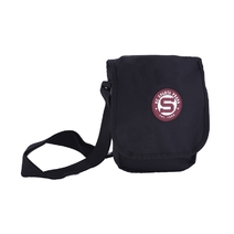 Small shoulder bag HC Sparta