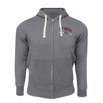 Men´s sweatshirt with embroidery of Sparta hockey team