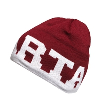 Beanie with an inscription SPARTA - Adults