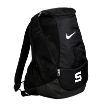 Nike backpack HC Sparta