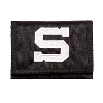 Cloth wallet Sparta