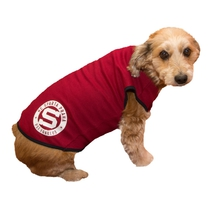 Dog outfit Sparta