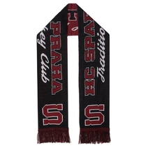 Scarf traditional HC Sparta