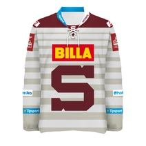 SALE Authentic jersey 2016/17 white