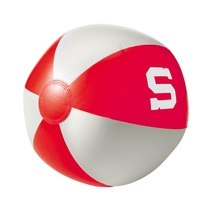Inflatable ball Sparta