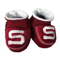 Baby shoes Sparta