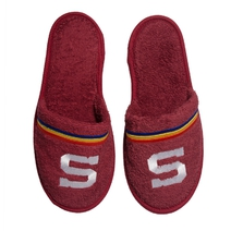 Slippers HC Sparta