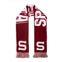 Scarf_half of the logo Sparta