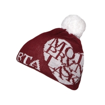 Women´s Beanie My first love Sparta