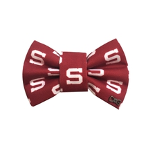 FUNKY DOG bow tie for dogs - large