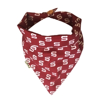 FUNKY DOG scarf for dogs - large