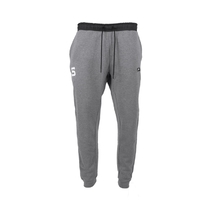Men's sweatpants Nike grey