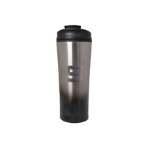 Thermocup with gravire logo HCS