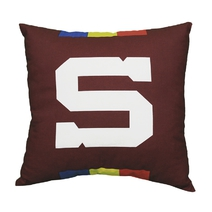 Pillow retro S